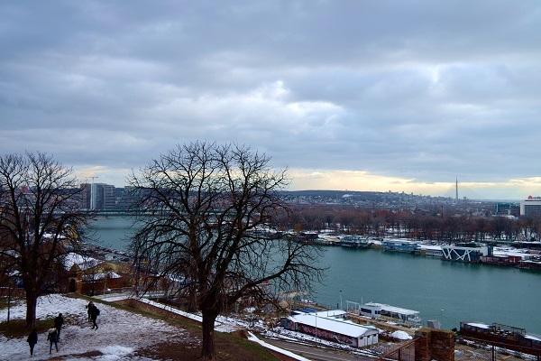 Serbia: antico e moderno tutto da scoprire