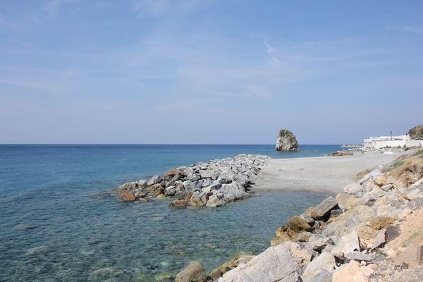 Calabria proiettata verso il futuro
