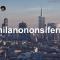 La ristorazione milanese unita raccoglie e dona a Croce Rossa e Anpas