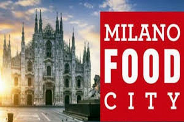milano food