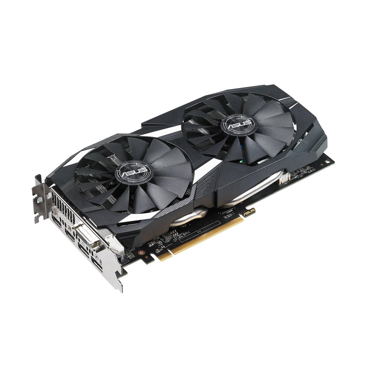 Radeon RX 560 4GB PULSE Mining Edition Graphics